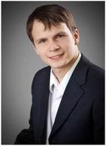 Князев Николай Александрович