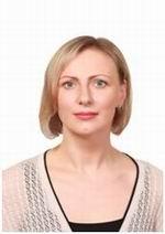 Чистякова Татьяна Александровна